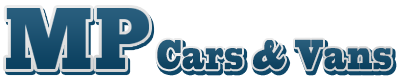 MP Cars Ltd